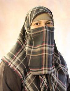 Dr. Amna Latif